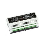 P5 8 Channel Ethernet Relay Switch